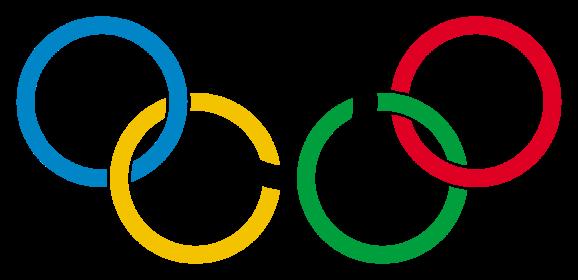 Guelph Olympic Linkdump