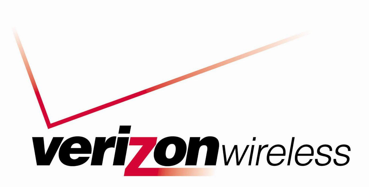 Canadian Verizon on the Horizon?