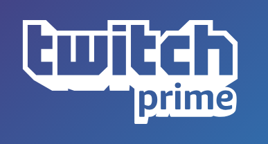 How to link your Amazon Prime Account to Twitch Prime